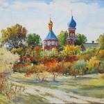 Стегэреску Тудор Ион