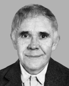 Korobov Vadim Fedorovich1