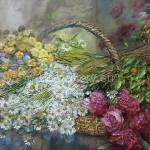 Сердюков А.Г. Находится в частной коллекции
