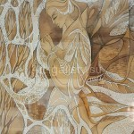 Malkhasyan A. S. 42х29 watercolor 30$