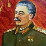 Смирнов А.Г. Находится в частной коллекции